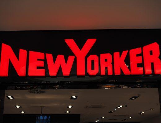new-yorker-1061647_1280